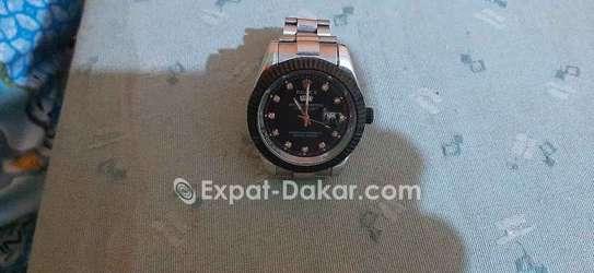 Montre Rolex Occasion image 2