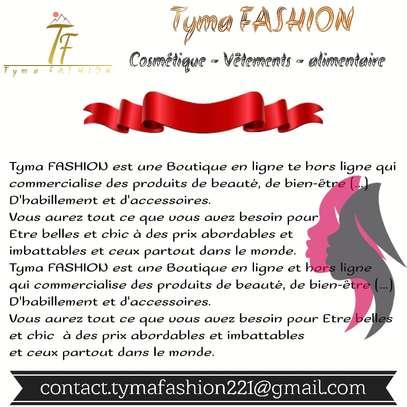 Tyma FASHION image 7