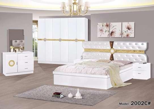 Chambre à coucher image 7