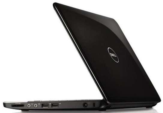 Dell Inspiron 1121 core i3 écran 11.6 image 3