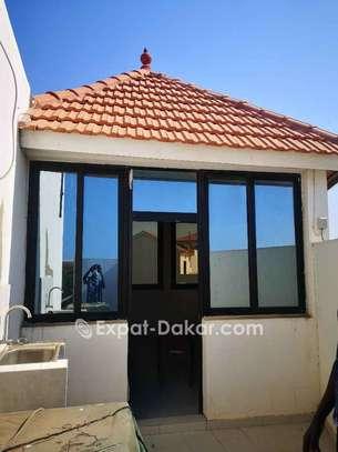 Maison à vendre à Hann Bel-Air image 5