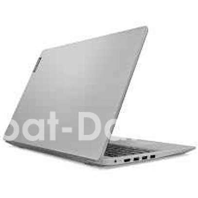 Lenovo IdeaPad S145-15IGM image 1