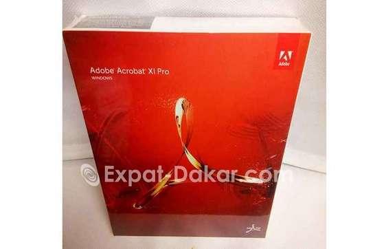Licences  Adobe à vendre image 5