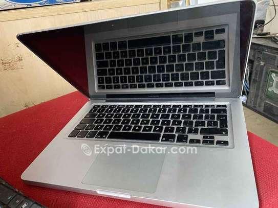 Macbook image 4