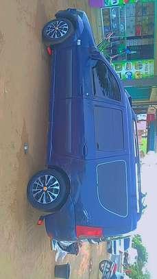 Dacia logan image 2