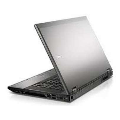 Dell 5510 i3 image 1