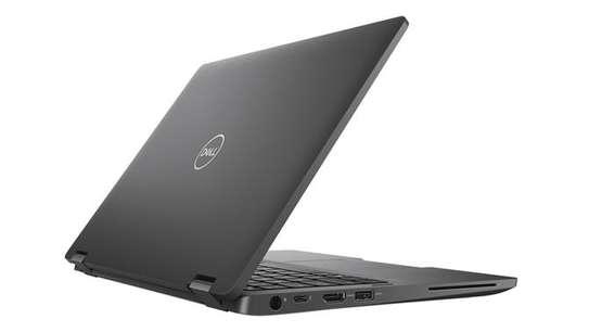 Dell Latitude 5300 2-en-1 image 3