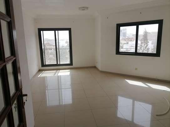 Appartement à louer en face de la VDN image 7