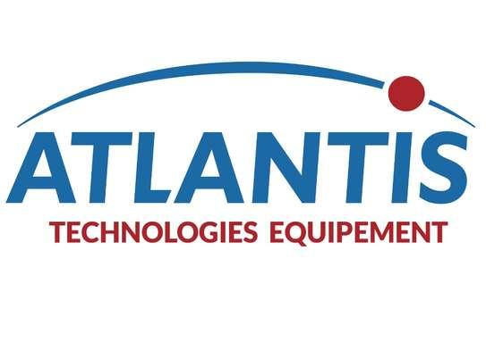Atlantis technologies Equipement image 1