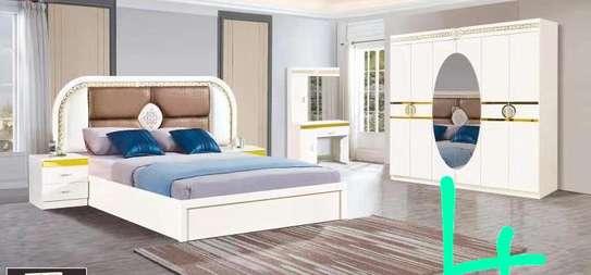 Chambre à coucher image 13