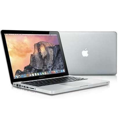 MAC PRO 2012- CORE i5 - 16 GO RAM - 256GO DISK image 1