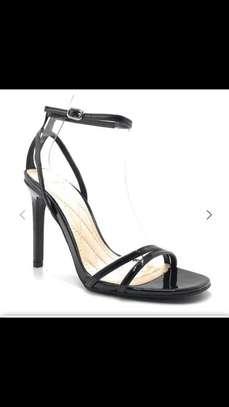 Vente de chaussures femmes image 15