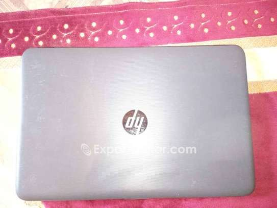 HP 250 G5 i5 image 5