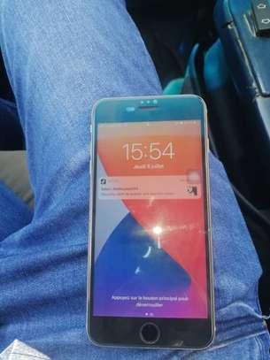 iPhone 6s Plus 128G image 2