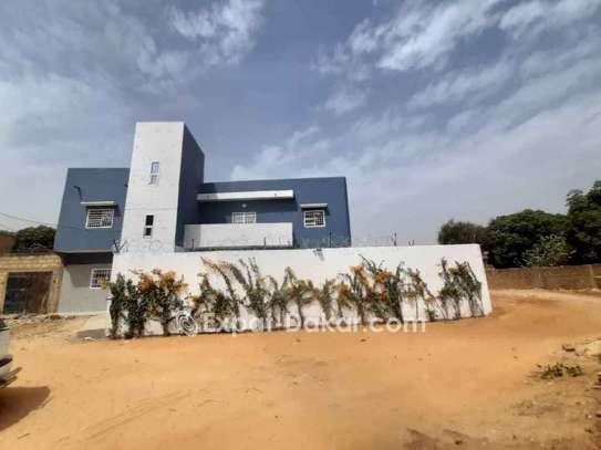 Maison à vendre à Thiès image 6