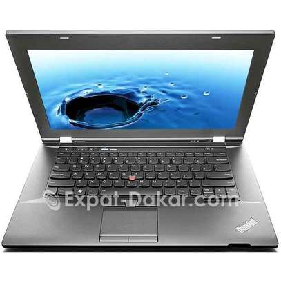 Lenovo core i5 image 1