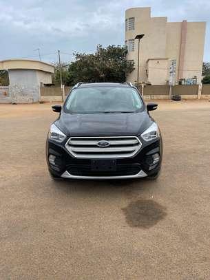 Ford escape image 10