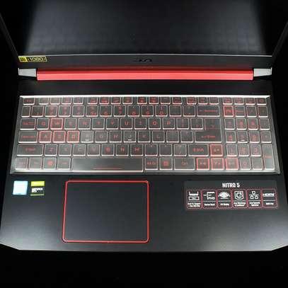 Acer Nitro 5 Gameur image 1