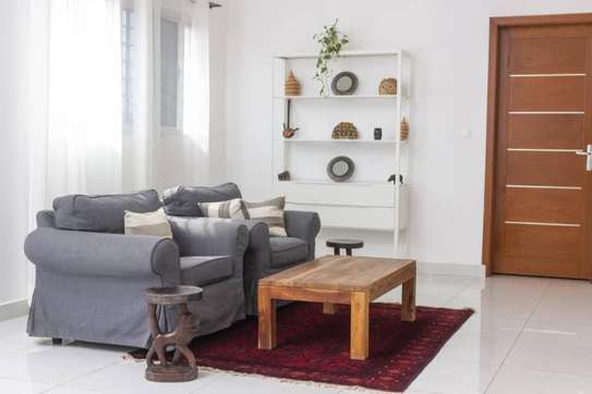 AVA immobilier image 6