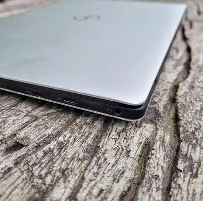 Dell Xps i5 6eme image 5