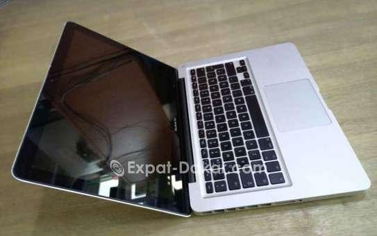 Macbook Pro I7 image 3
