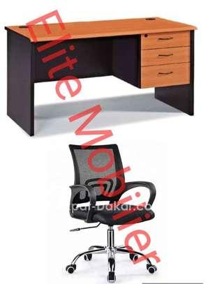 Pack de bureau #1 image 1