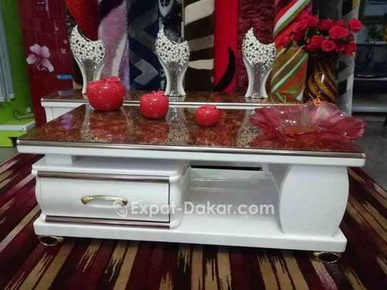 Table télé image 2