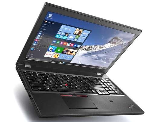 Lenovo Thinkpad T560 corei5 image 4