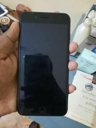 iPhone 7 Plus de 128 Go image 5