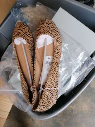 Chaussure femme image 4