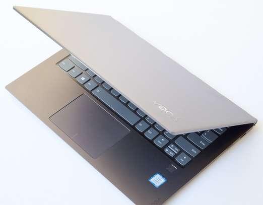 Lenovo Yoga 920-13IKB Laptop image 2