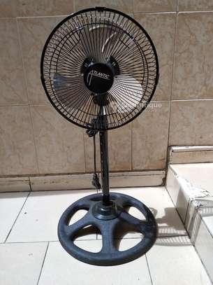 Ventilateur image 1