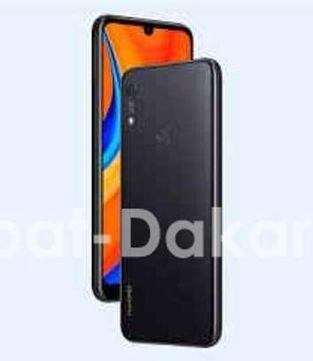 Huawei Y6s image 3