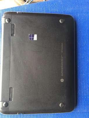 Vente  d'ordinateur portable  Mini  HP image 3
