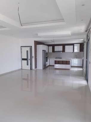 Appartement F4 à louer aux Almadies image 11
