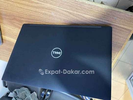 Dell lattitude 5290 i7 8th Gen image 3