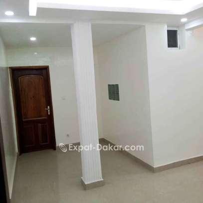 Appartement à louer à Mermoz Sacré-Coeur image 5