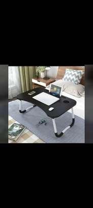 table lit pliante image 2