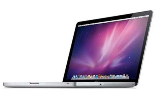 MacBook Pro 15 core i7 Ram 16gb image 4