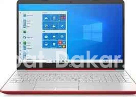 HP Laptop 15-dw1081wm image 2