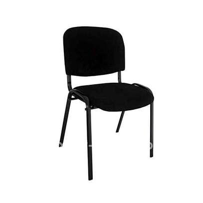 Bureau de Travail + Chaise image 3