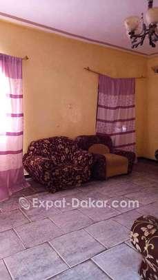 Maison à vendre à Diamaguene Sicap Mbao image 6