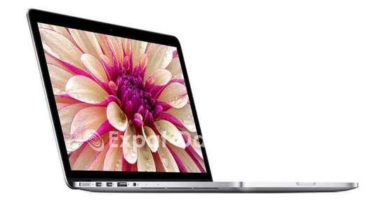 Macbook pro retina image 3