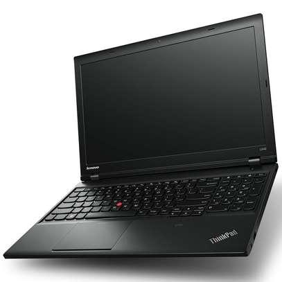 Lenovo L540 Cor i5 image 1