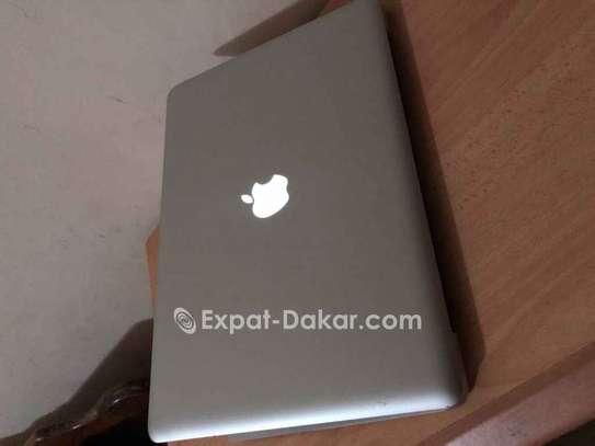 MacBook i7 image 1