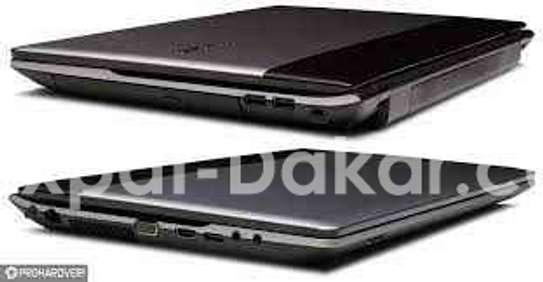 Samsung 300e en bon état image 1