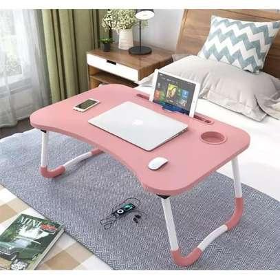 table lit pliante image 3