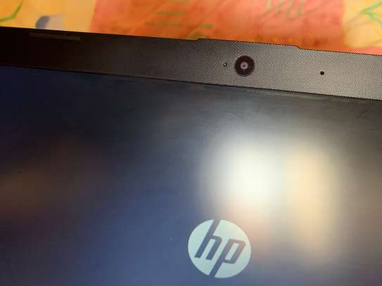 HP 255 G7 Notebook pc image 2