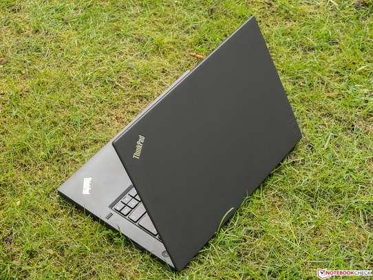 Lenovo ThinkPad T460S i7 image 2