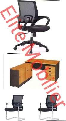 Pack de bureau Direction image 1
